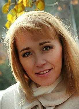 Лена Ходакова_прав размер