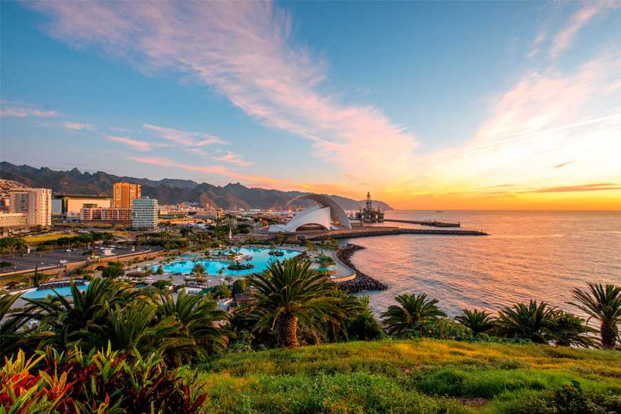 Tenerife006_tcm359-165711