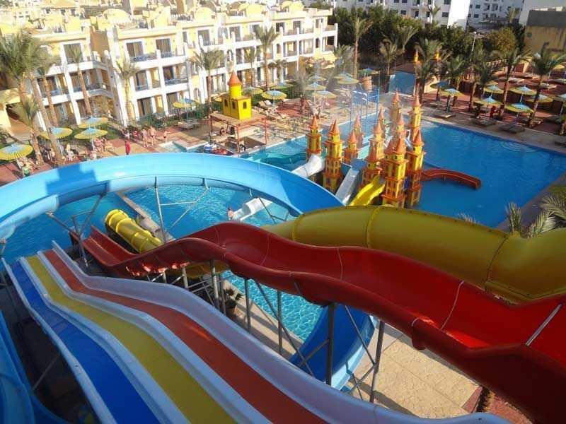 Lillyland-Beach-Club-Resort-5