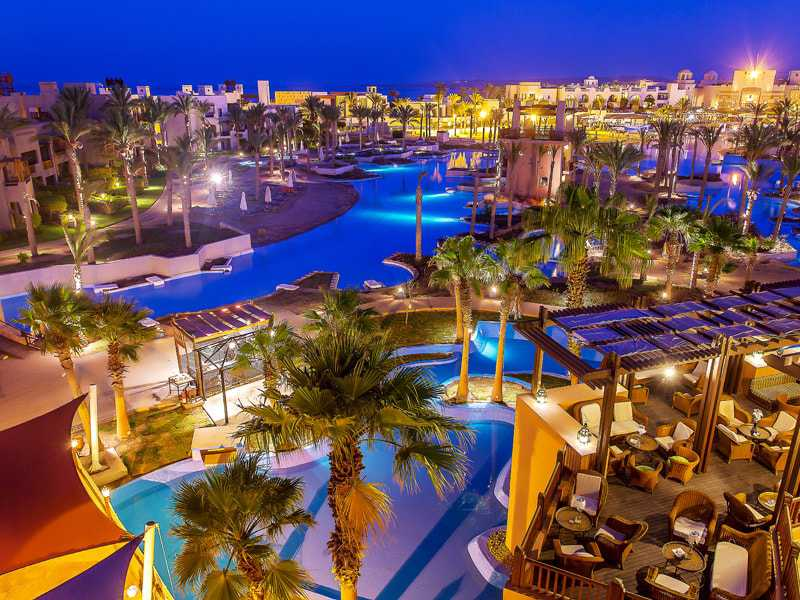 Siva-Port-Ghalib-Port-Ghalib-Resort-17 (1)