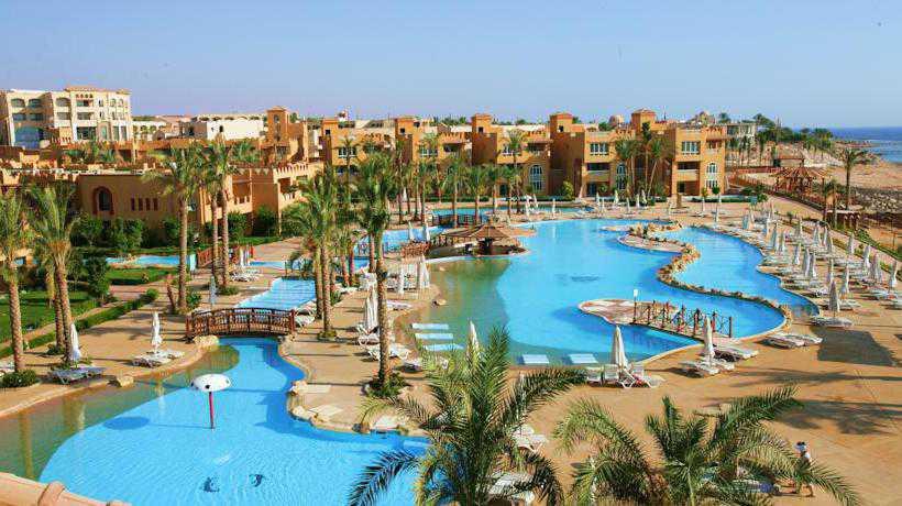 hotel-rehana-royal-beach-resort-spa-sharm-el-sheij-000