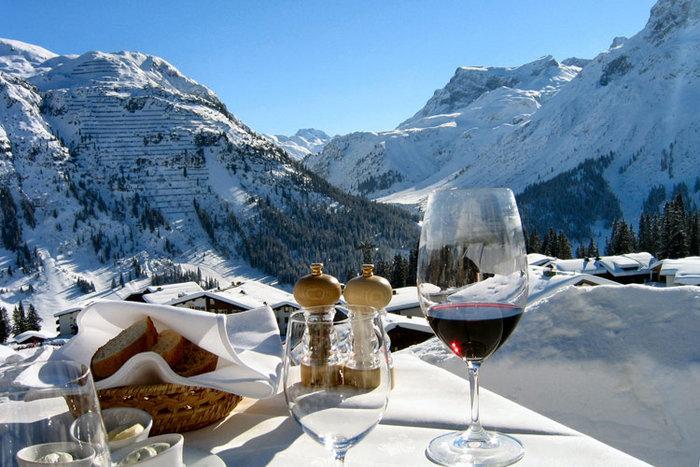 lech-austria-new-view-scenery-1
