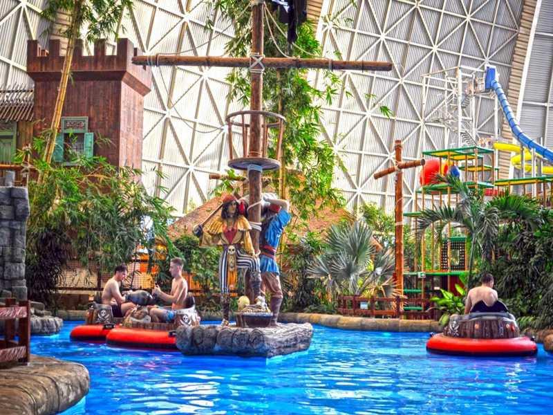 tropical_islands_resort_7