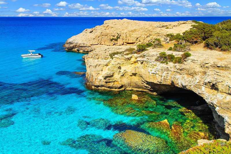Cyprus_main мал